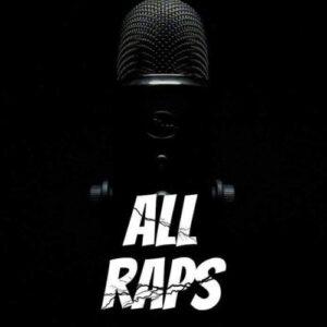 AllRaps.com