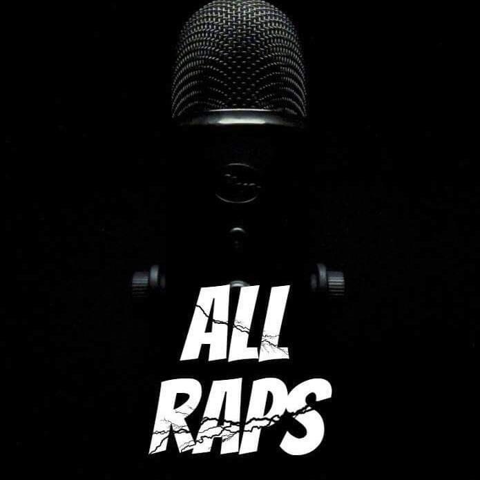 Allraps.com About Us Page Image