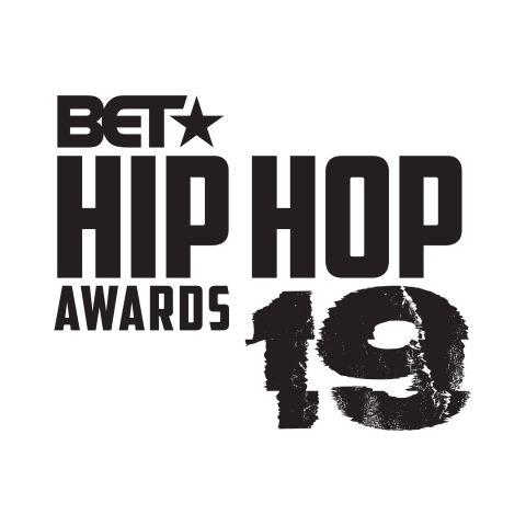 2019 BET Hip-Hop Awards Jay-Z, J. Cole, Lil Kim & More. Winners List image