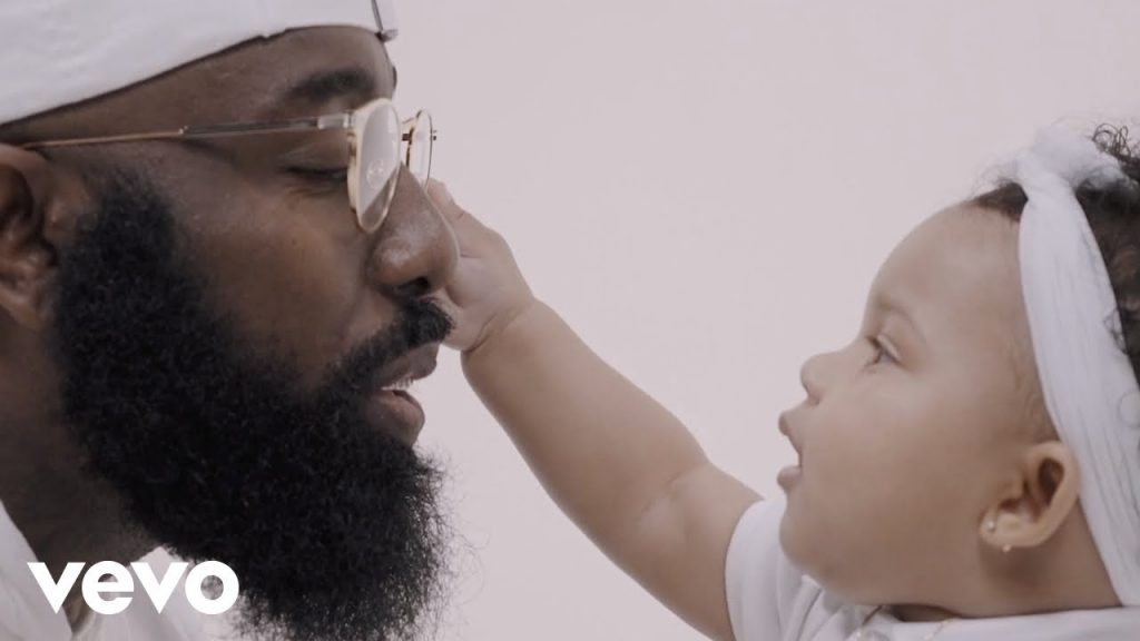 """Trae Tha Truth Drops Touching New """"Letter 2 Truth"""" Video image"""